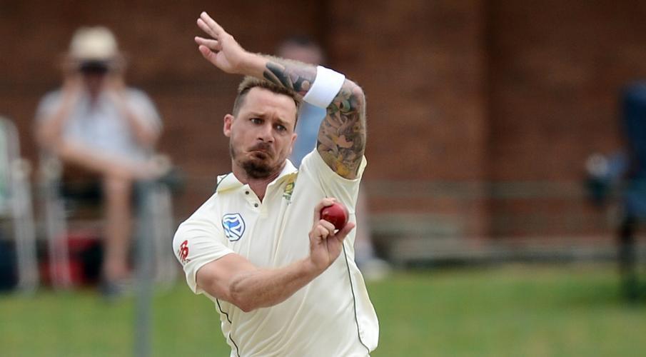 Cricket Top Bowler